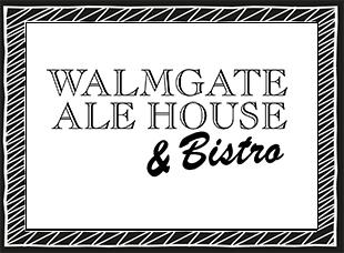 Walmgate Ale House