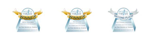 awards-x-3