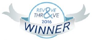 winner-with-2016-logo-350