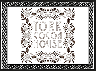 York Cocoa House